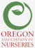 Oregon Nurseries Logo