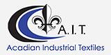 Acadian Industrial Textiles
