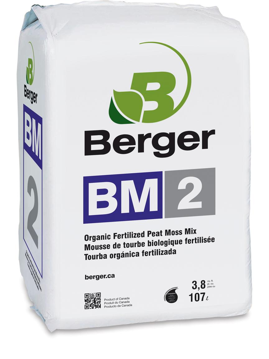 BM2 ?>