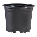 Poppleman Round pots