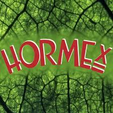 Hormex ?>