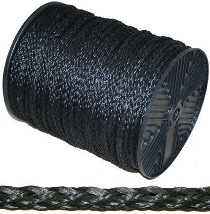 Monofilament Rope ?>