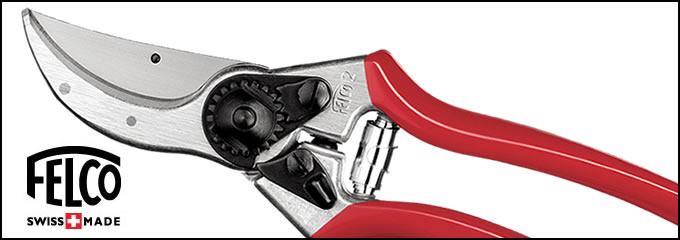 Felco Hand Tools ?>