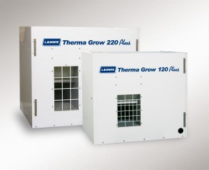 Therma Grow 120 220 Plus 2014