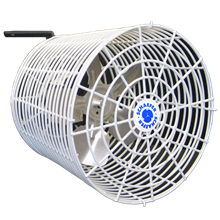 air.flow.fan