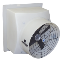 cooling. PFM2400-200. Fan