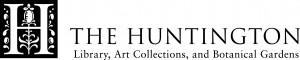 HuntingtonLogoWithH