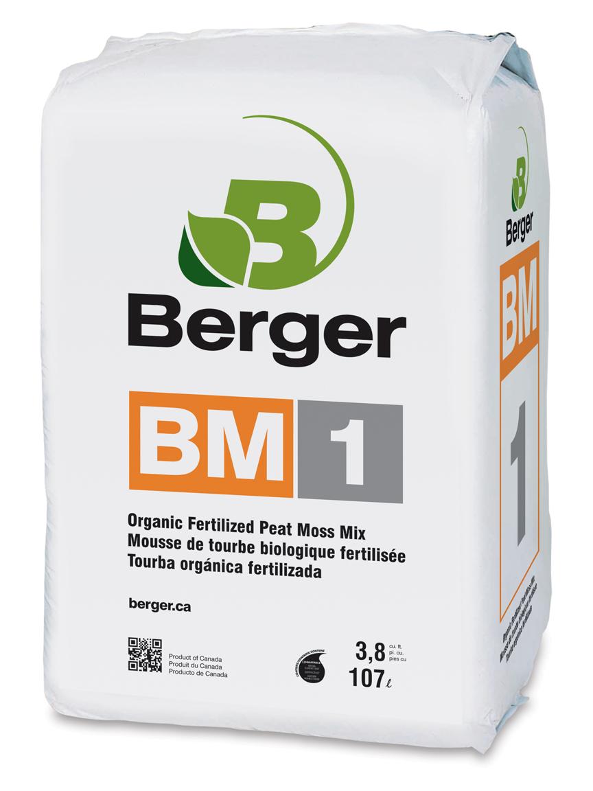 BM1 ?>