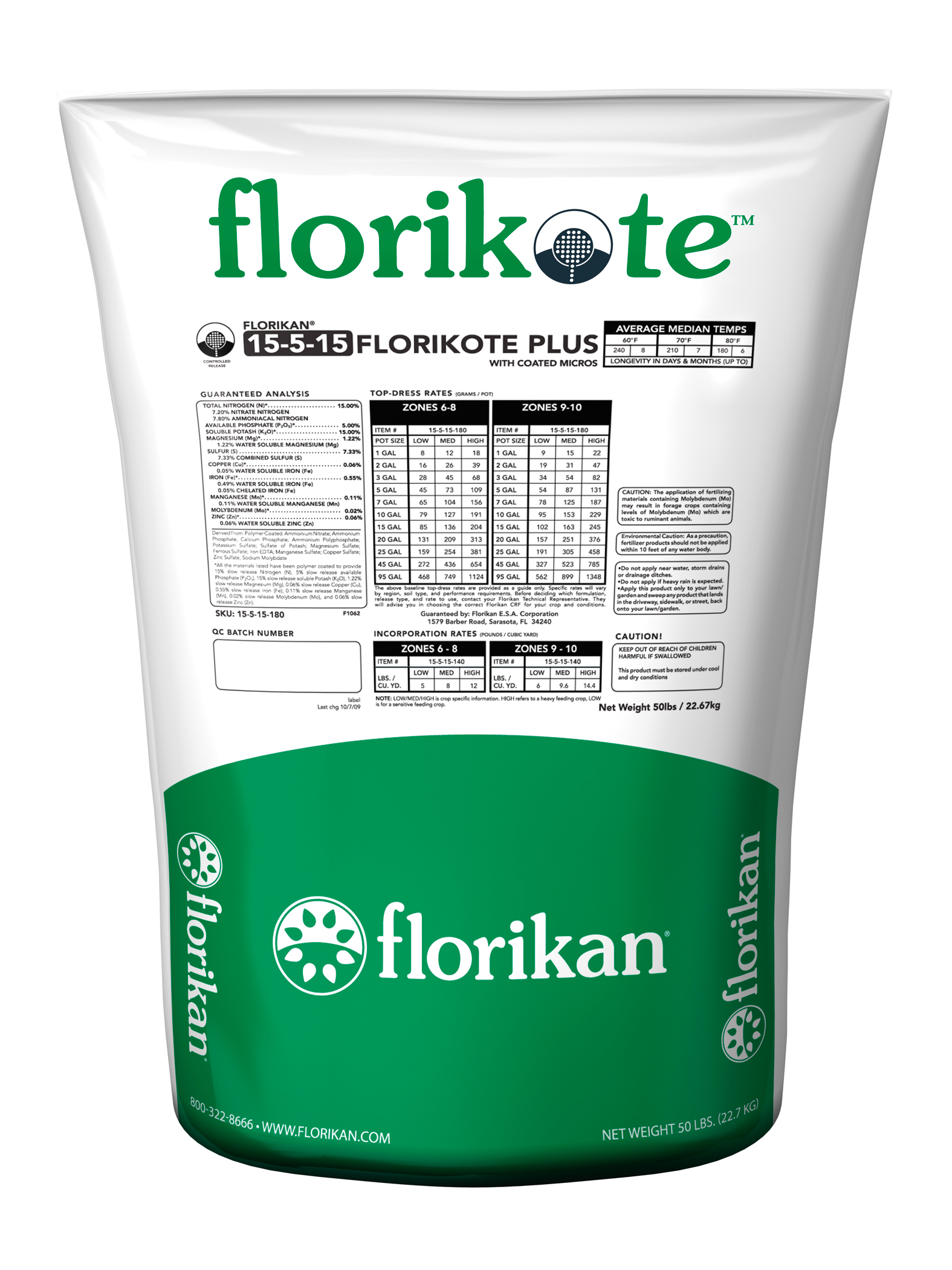 Florikote ?>