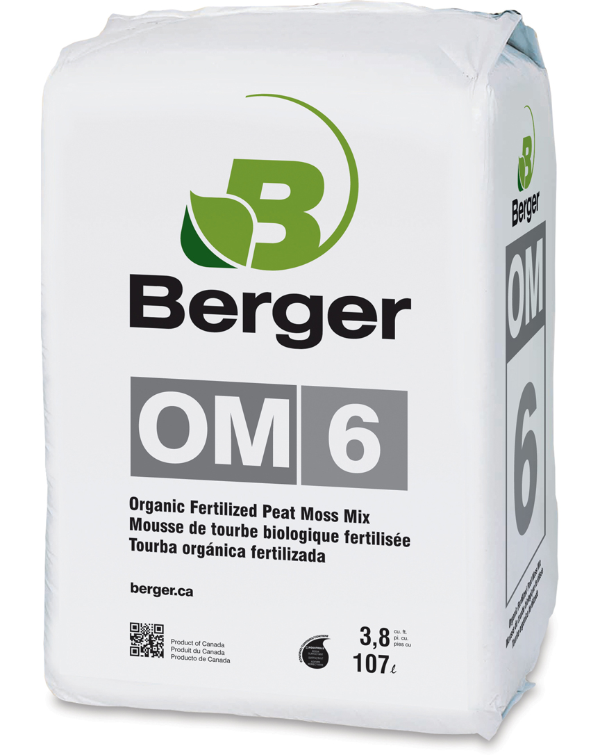 OM6 ?>