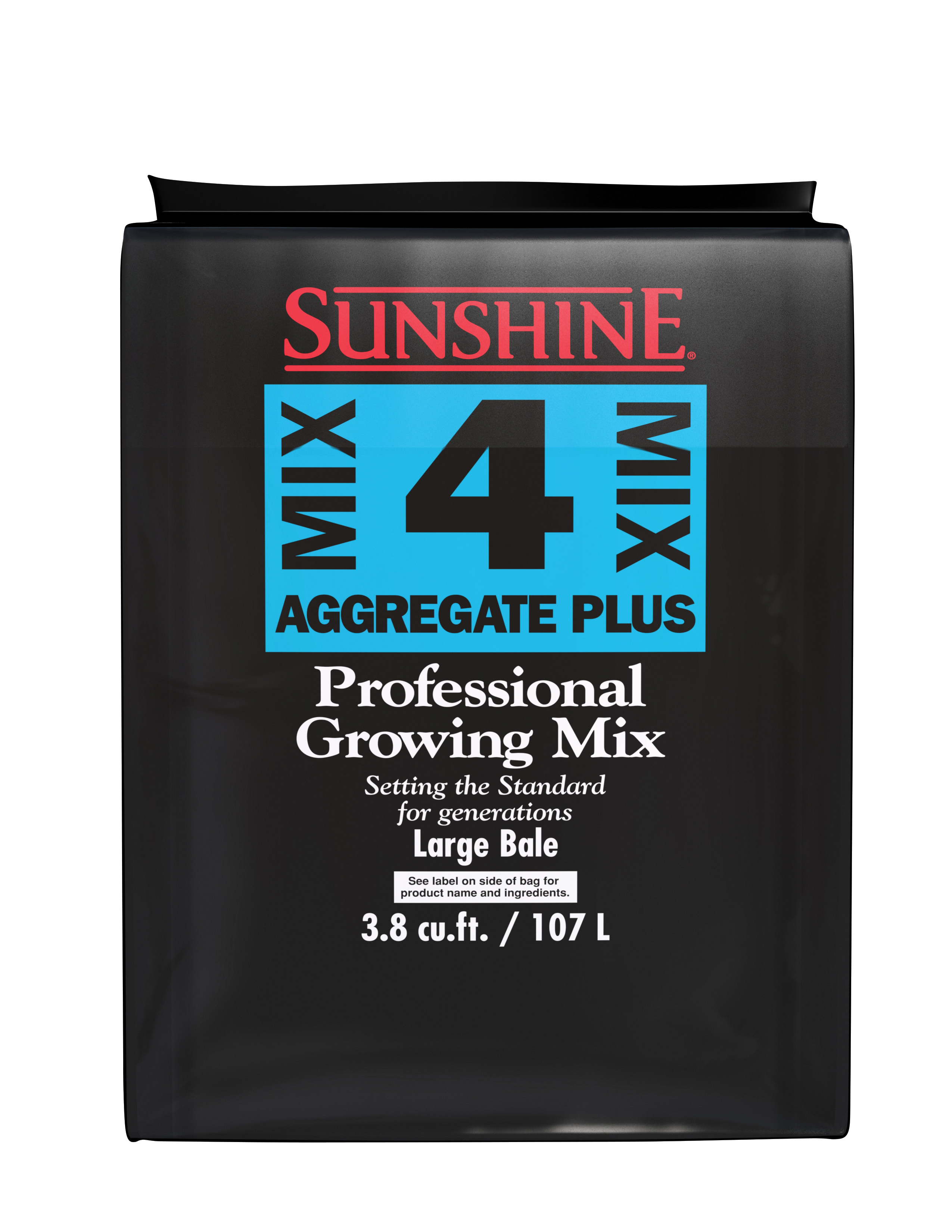 Sunshine Mix 4 ?>