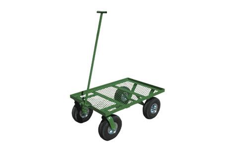 Retail Wagon ?>