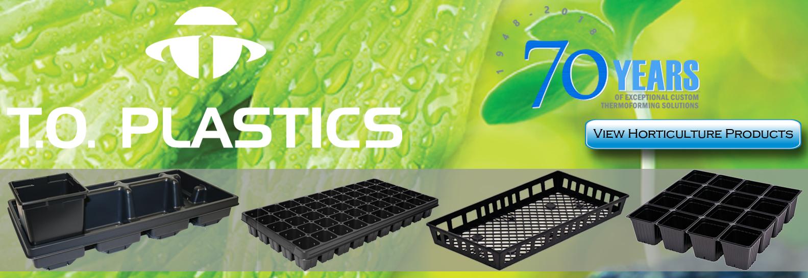 T.O. Plastics