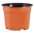 Poppelmann Round Pots ?>