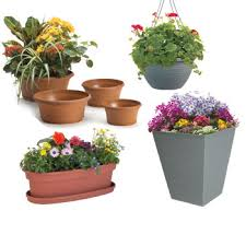HC Companies Decorative Pots ?>