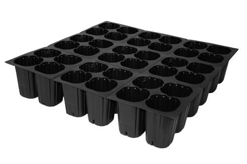 T.O. Plastics Inserts & Trays ?>