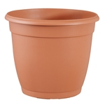 Poppelmann Decorative Pots ?>