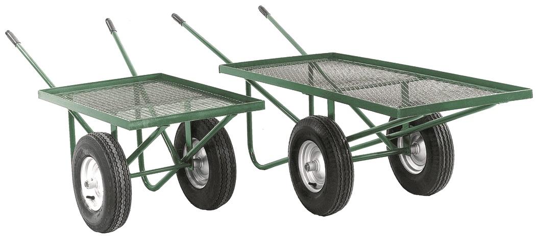 Wheelbarrows ?>