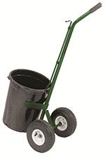 Can Cart ?>
