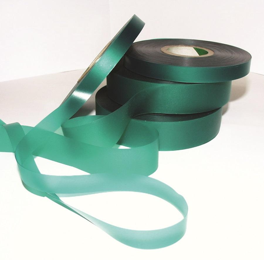 Twine, Ties & Tape ?>