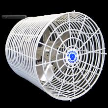 air.flow.fan