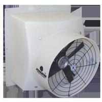 cooling. PFM2400-200. Fan