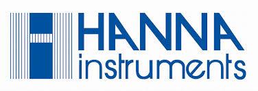 Hanna Testing & Automation ?>
