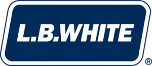 logo-lbwhite