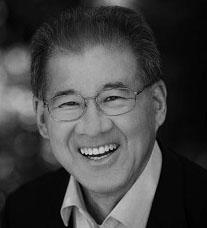 Glenn Enomoto