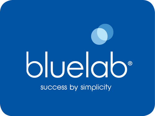 Bluelab Meters and Testers ?>