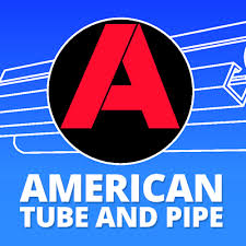 American Tube and Pipe