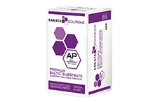 AP – All Purpose ?>